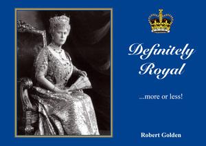 Definitely Royal