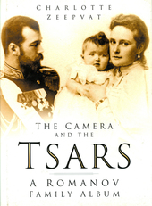The Camera and the Tsars