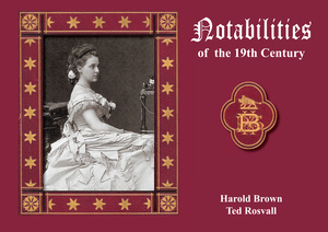 NOTABILITIES of the 19th Century