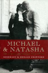 Michael & Natasha